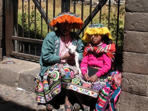 CuzcoPeru092009021-vi.jpg
