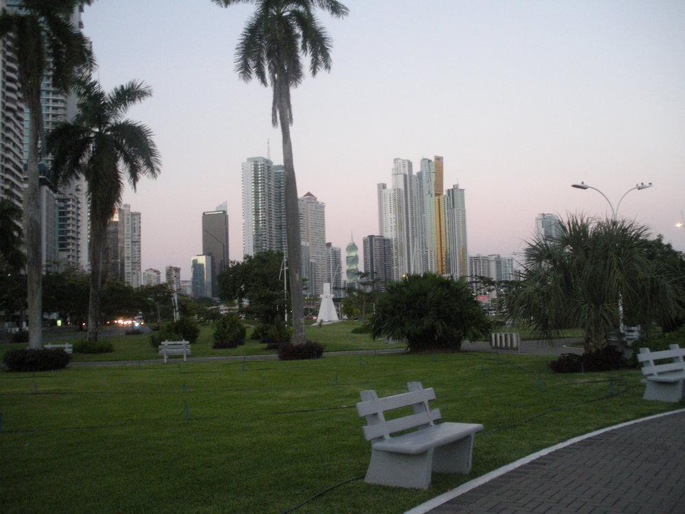 Panama3.JPG