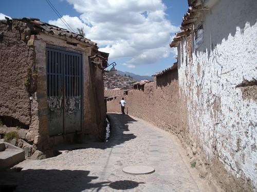 CuzcoPeru092009027-vi.jpg
