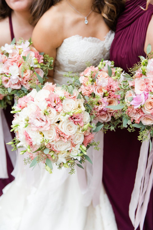 m2-floral-bouquets6.jpg