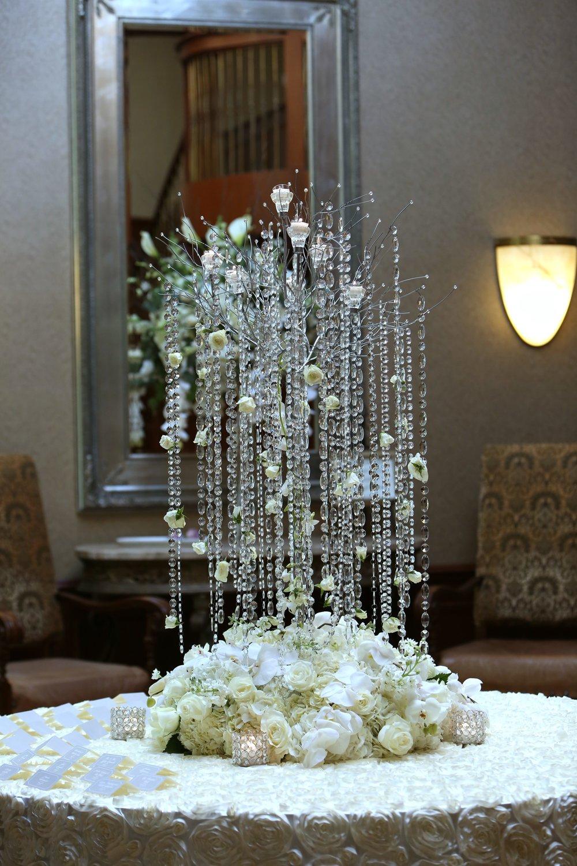 m2-floral-cakescardsmemtable-4.jpg