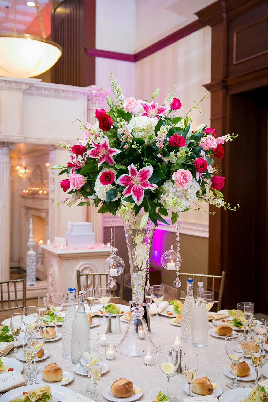 m2-floral-centerpieces-7.jpg