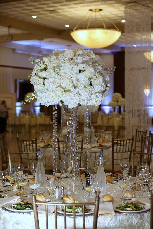 m2-floral-centerpieces-11.jpg