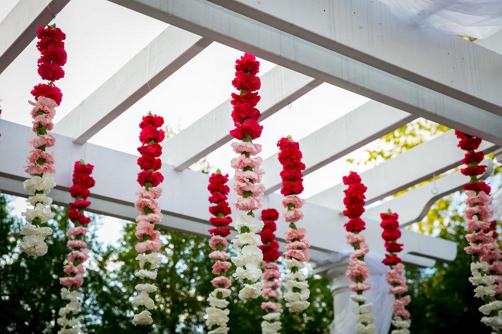 m2-floral-ceremony-2.jpg