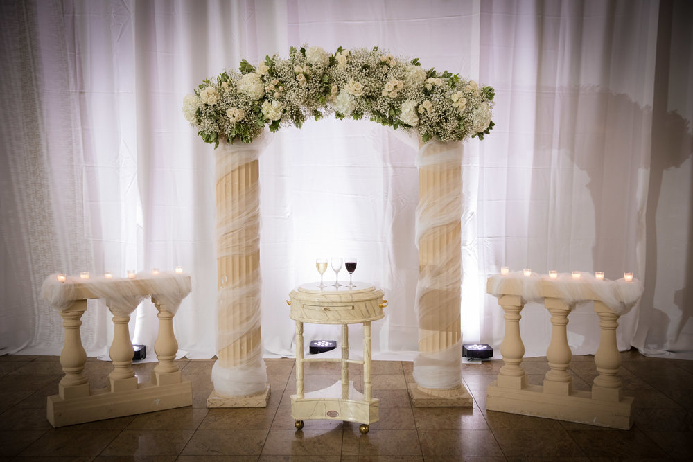 m2-floral-ceremony-3.jpg