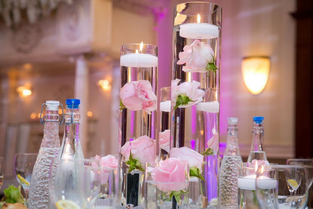 m2-floral-centerpieces-4.jpg
