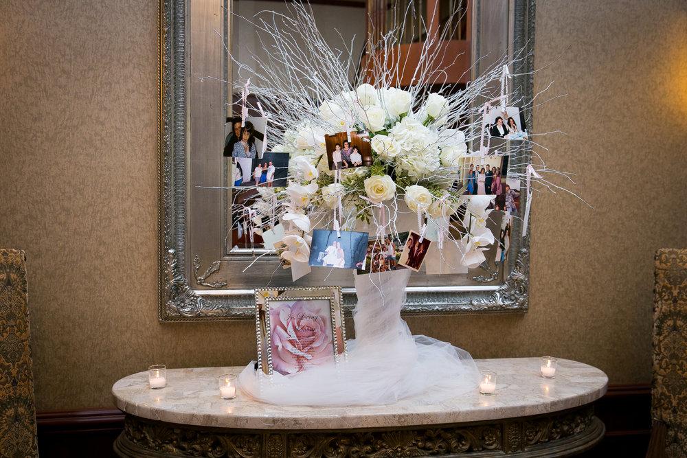 m2-floral-cakescardsmemtable-2.jpg