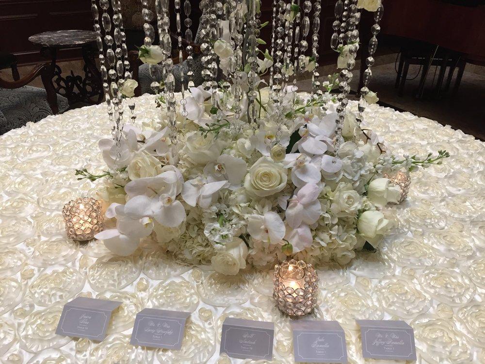m2-floral-cakescardsmemtable-7.jpg