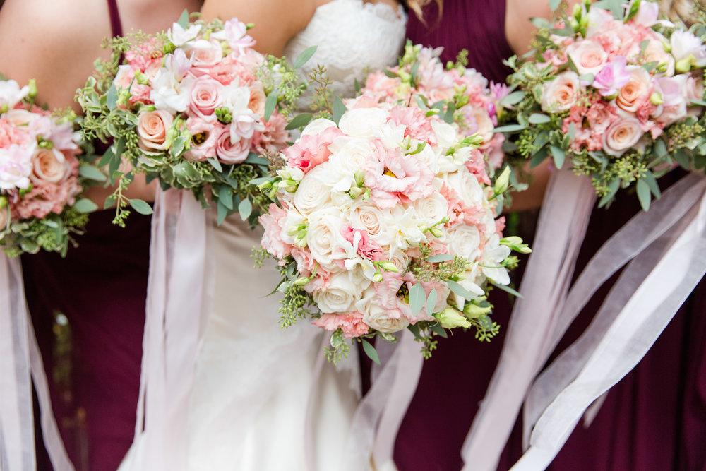 m2-floral-bouquets2.jpg