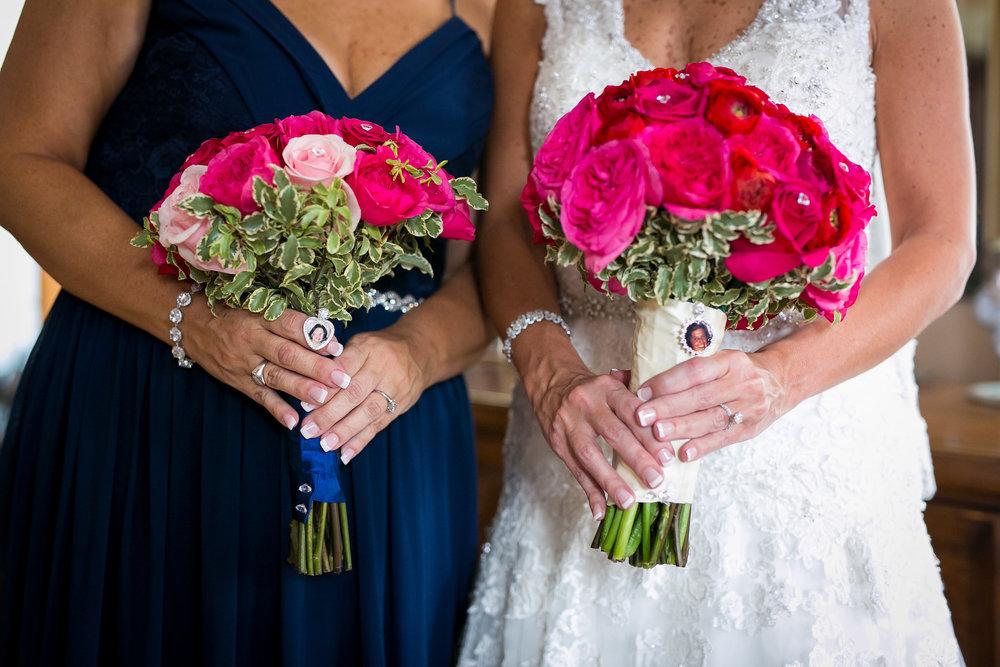 m2-floral-bouquets9.jpg