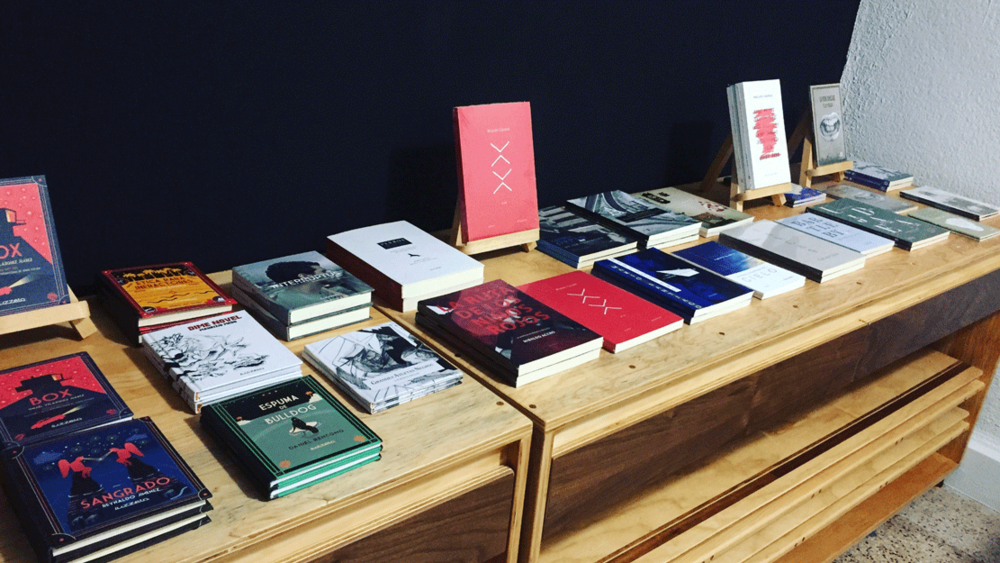 libreria.png