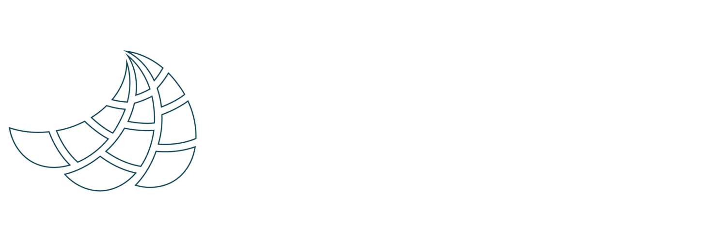 The Meloy Fund