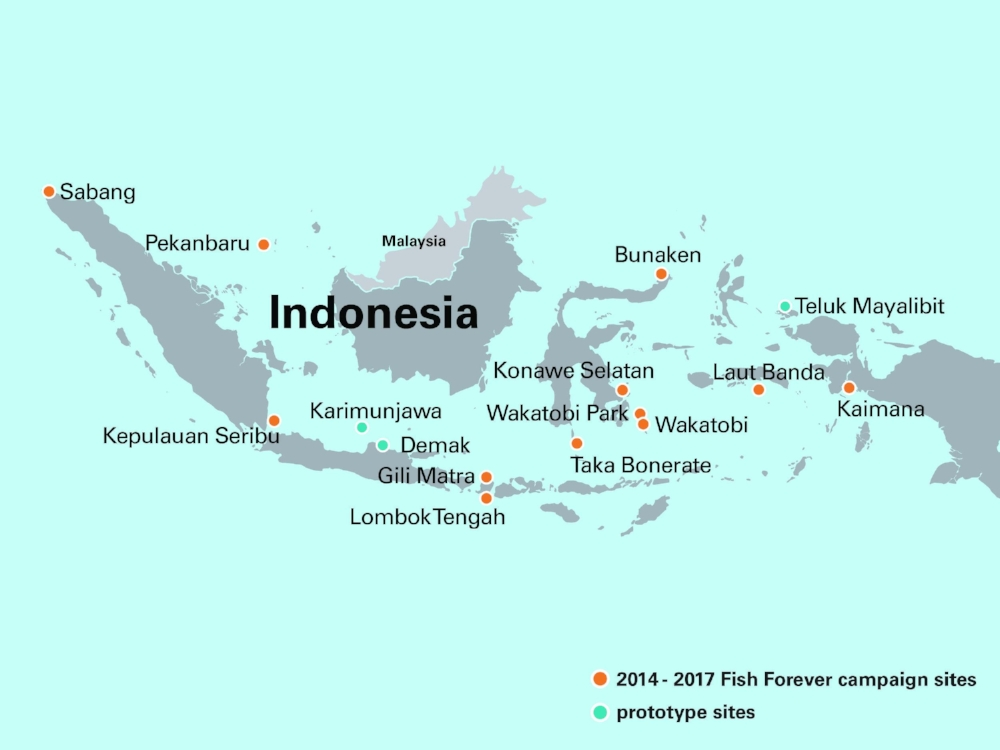 Indonesia (current sites 3-14-16).jpg