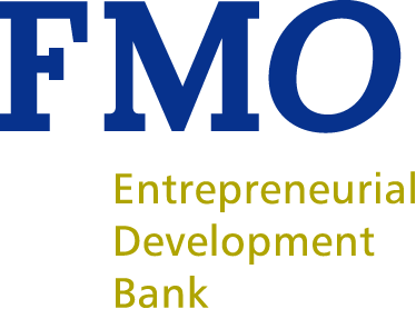 FMO logo.png