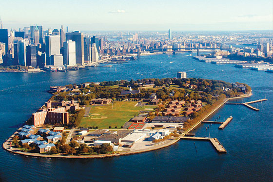 governors_island.jpg