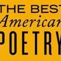 TheBestAmericanPoetry.jpg