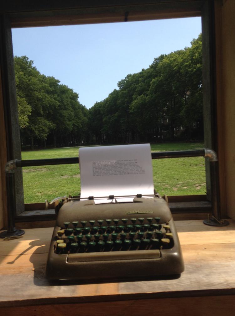 typewriter-photo-4 copy.jpg