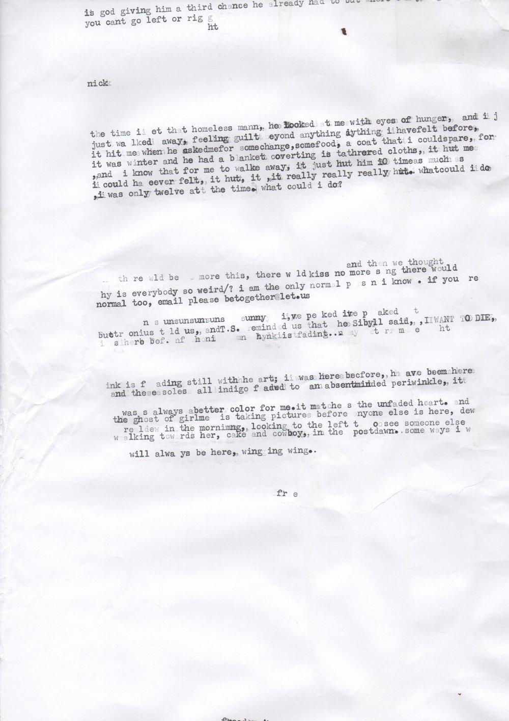 TP Scroll 995