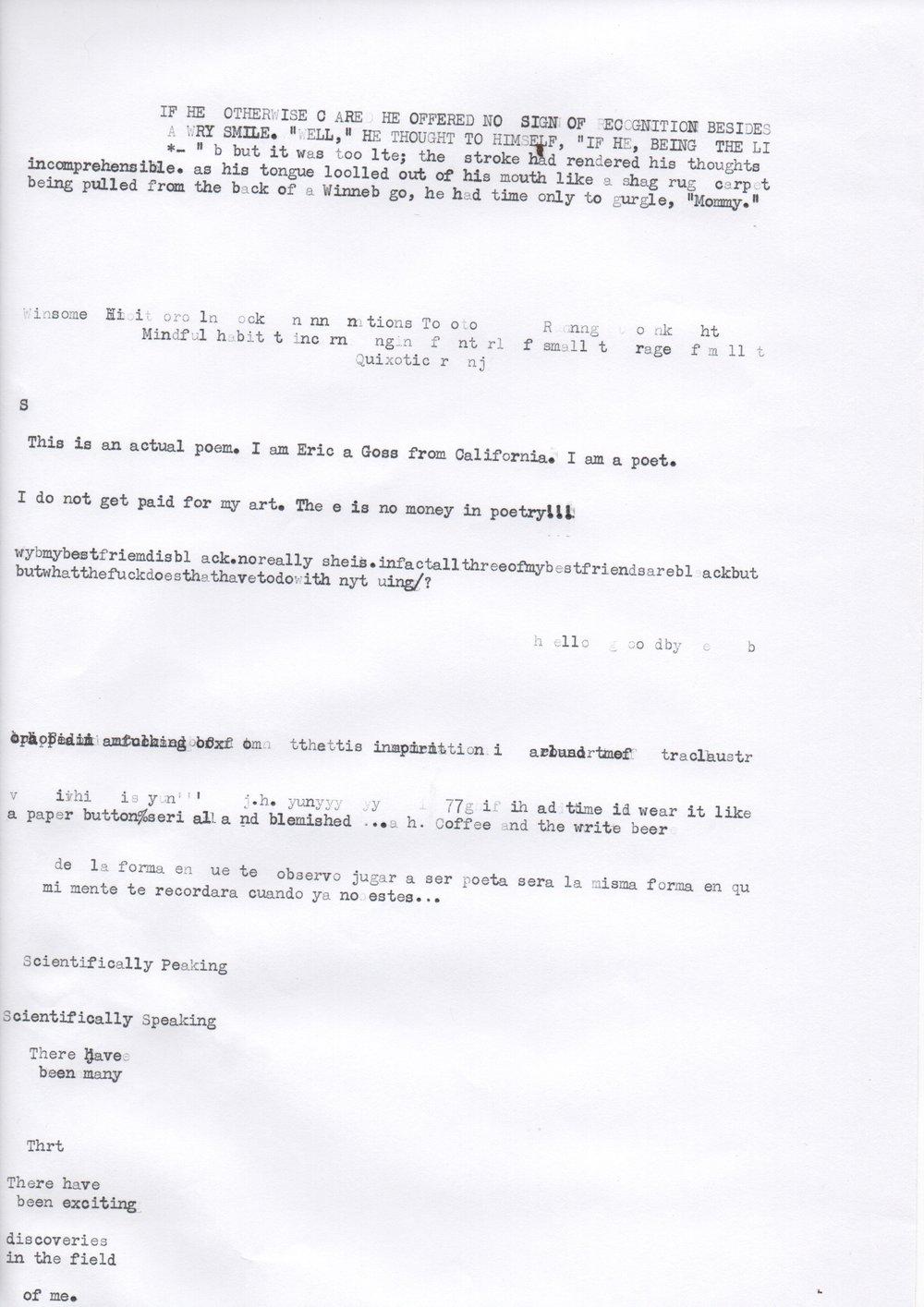 TP Scroll 8