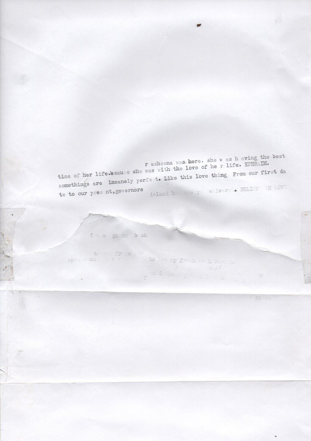 TP Scroll 95