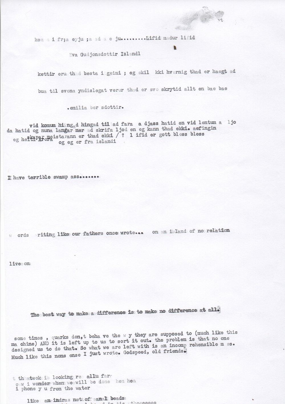 TP Scroll 91