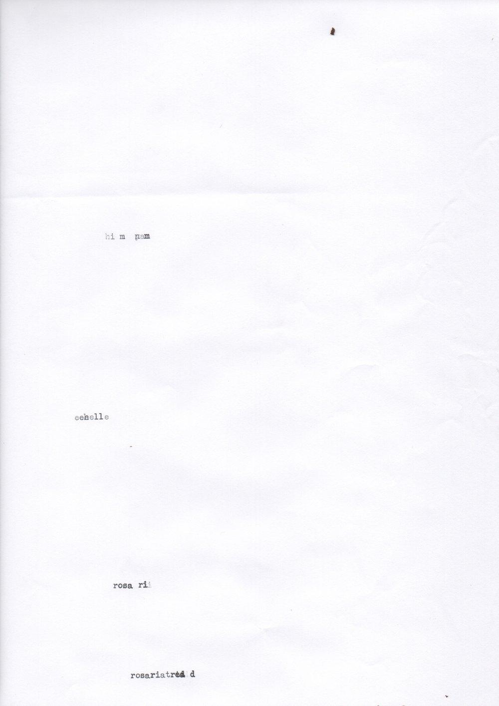 TP Scroll 991