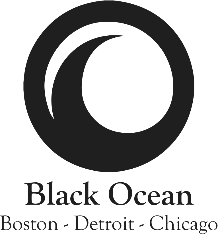 black ocean logo.png