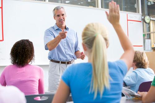 Si eres asesor corporativo en temas de liderazgo y alta dirección.  Si facilitas procesos de aprendizaje para el desarrollo de equipos de trabajo.