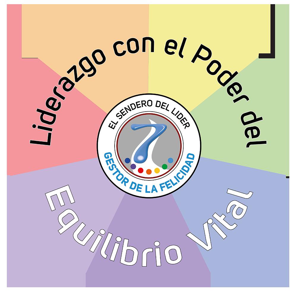 Logo Final Curso LCPEV.png