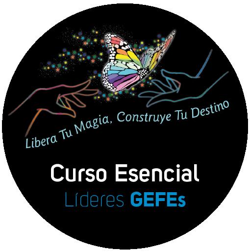 Logo Curso Esencial Líderes GEFEs.png