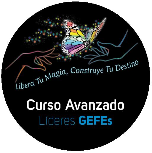 Logo Curso Avanzado Líderes GEFEs.png