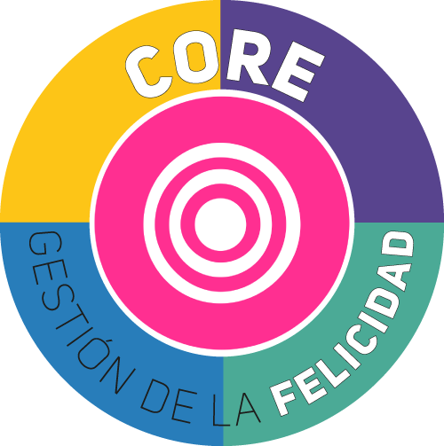 Core-GDF.png