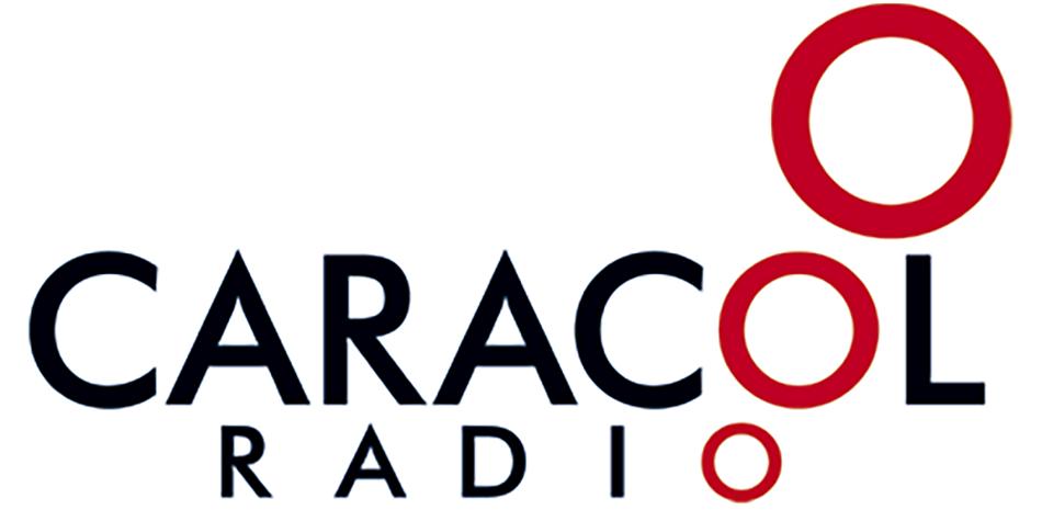 Entrevista sobre Libro  Líderes GEFEs  en Hoy por Hoy, de  Caracol Radio  - Colombia