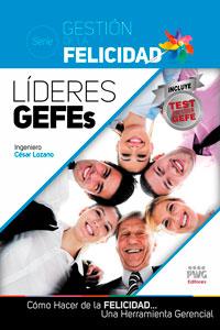 Carátula-Líderes-GEFEs--Segunda-Edición-2017.jpg
