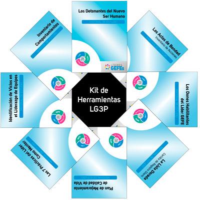 Kit-de-Herramientas-LG3P_Mesa-de-trabajo-1.jpg