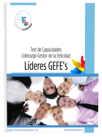 Test Lider GEFE Cartilla Argollada.png