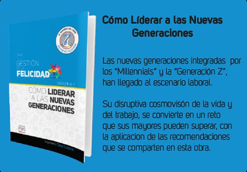 Imagen Libro Como Liderar a las Nuevas Generaciones.png