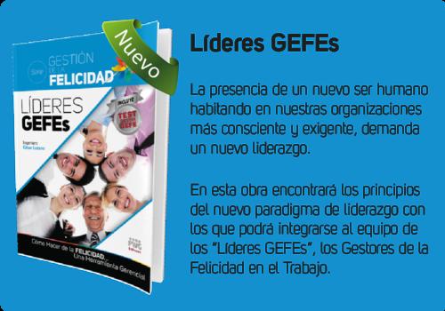 Imagen Libro Líderes GEFEs.png