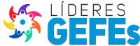 Logo-Líderes-GEFEs.jpg
