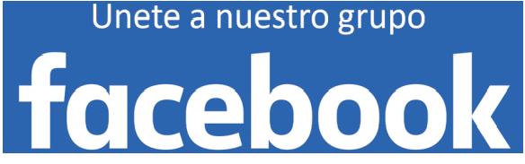 Boton Facebook.png