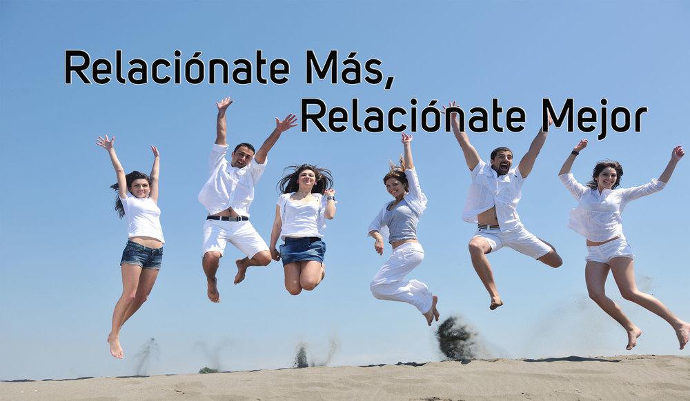 05 Imagen Curso Relaciones.jpg