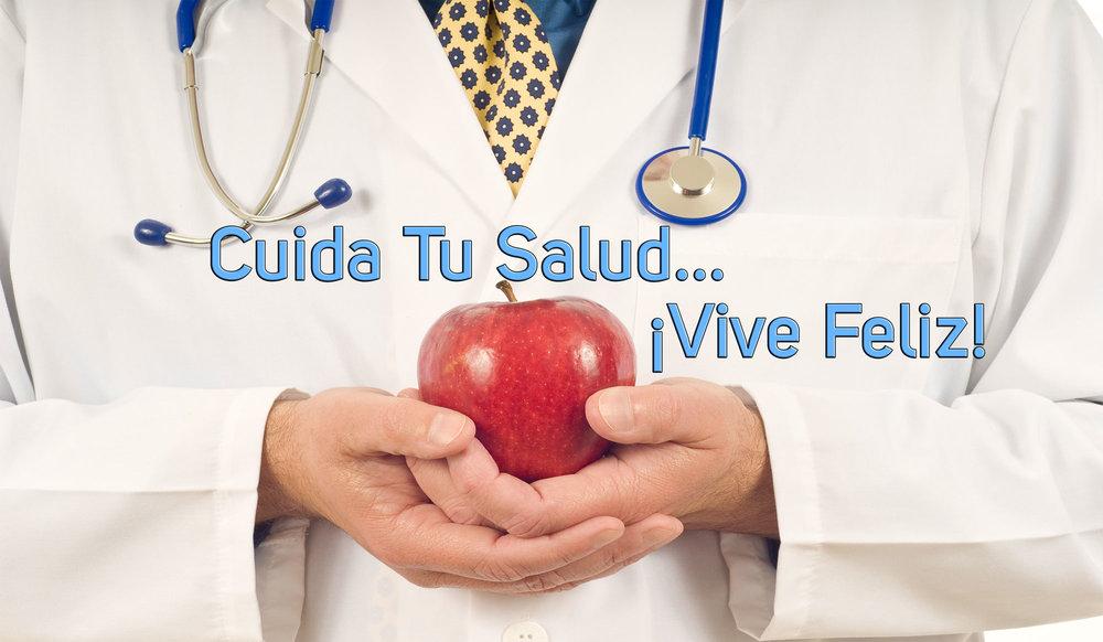 08 Imagen Curso Salud.jpg
