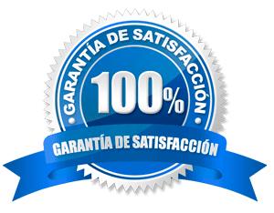 Sello Garantía.png