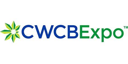CWCBE-logo.jpg
