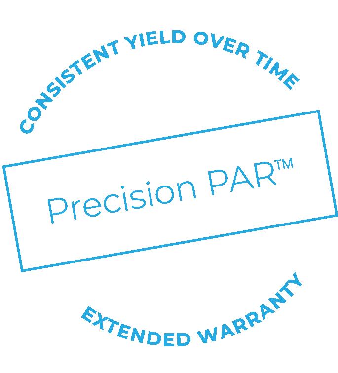 Precision PAR.png