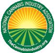 logo1-2018e.png