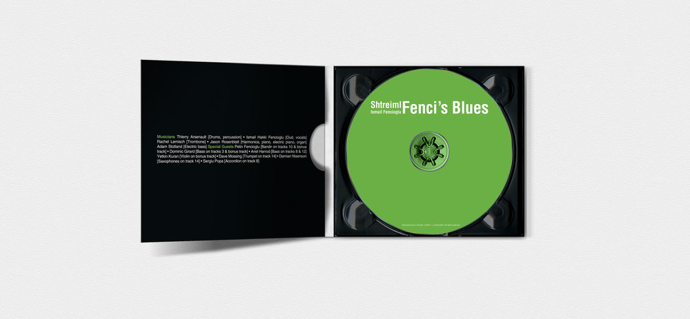 Fenchi's-Blues---Digi-pack-Internal.jpg