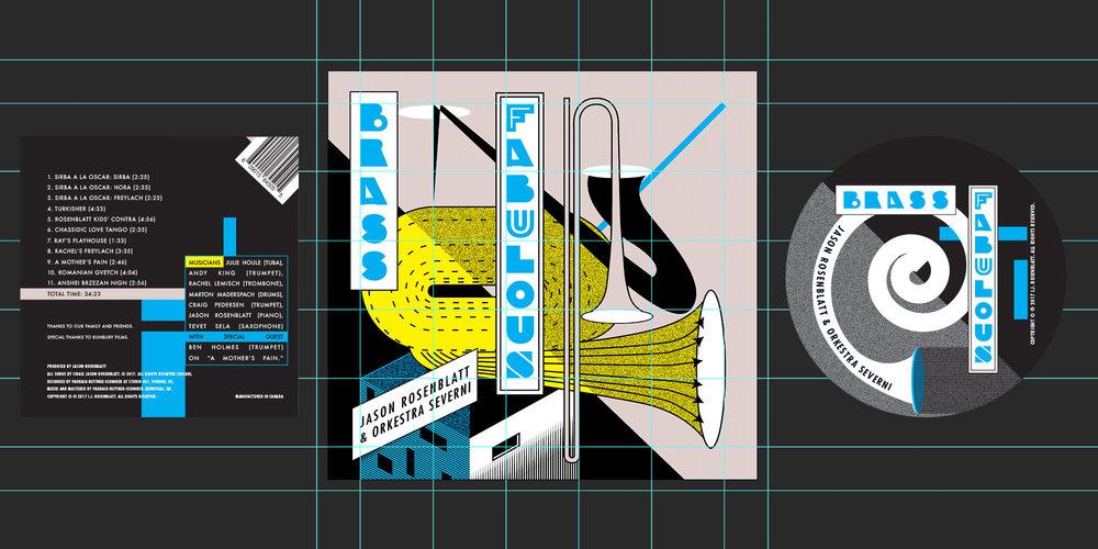 Brass-Fabulous-V2.jpg