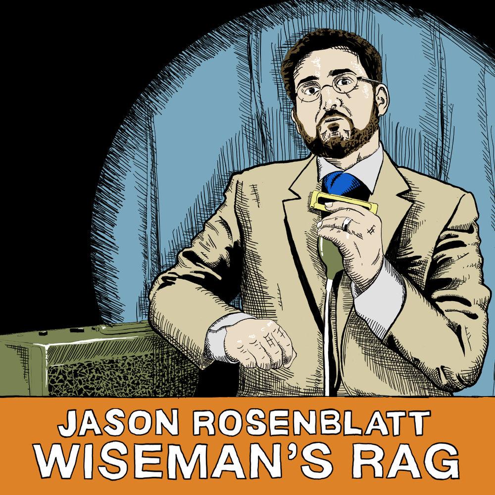 Wiseman's Rag 10x10.jpg