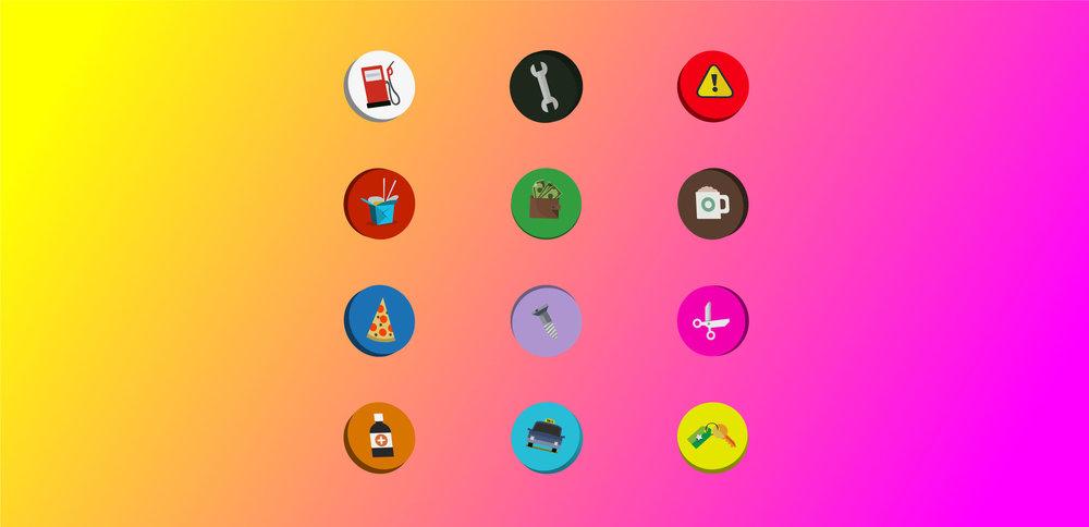 YP-Icons.jpg
